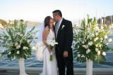 A Kiss by ALL EVENTS PHOTOGRAPHY & VIDEO PRODUCTIONS