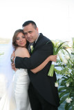 Husband and Wife by ALL EVENTS PHOTOGRAPHY & VIDEO PRODUCTIONS
