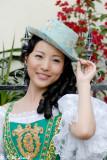 Queena Chan (DSC_2519)