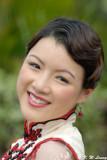 Aimee Chan (DSC_2648)