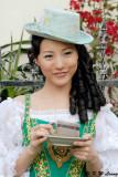Queena Chan (DSC_2523)