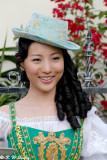 Queena Chan (DSC_2525)