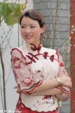 Aimee Chan (DSC_2863)
