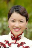 Aimee Chan (DSC_2649)