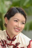 Aimee Chan (DSC_2897)