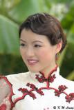 Aimee Chan (DSC_2893)