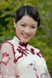 Aimee Chan (DSC_2653)