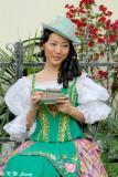 Queena Chan (DSC_2521)