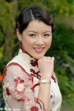 Aimee Chan (DSC_2659)