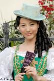 Queena Chan (DSC_2535)