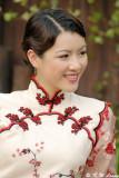 Aimee Chan (DSC_2664)