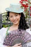 Queena Chan (DSC_2538)