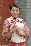 Aimee Chan (DSC_2917)