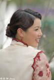 Aimee Chan (DSC_2906)