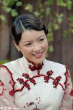 Aimee Chan (DSC_2661)