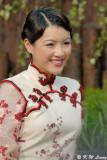 Aimee Chan (DSC_2676)