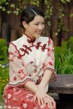 Aimee Chan (DSC_2673)
