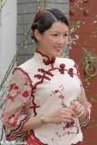 Aimee Chan (DSC_2851)