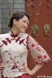 Aimee Chan (DSC_2838)
