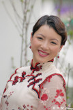 Aimee Chan (DSC_2904)