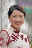 Aimee Chan (DSC_2905)