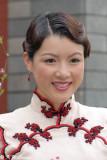 Aimee Chan (DSC_2911)
