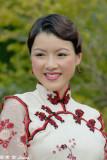 Aimee Chan (DSC_2651)