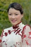 Aimee Chan (DSC_2655)