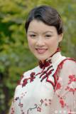 Aimee Chan (DSC_2658)
