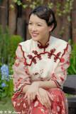 Aimee Chan (DSC_2685)