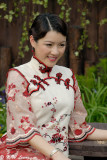 Aimee Chan (DSC_2671)