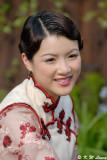 Aimee Chan (DSC_2692)