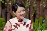 Aimee Chan (DSC_2679)