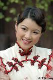 Aimee Chan (DSC_2703)