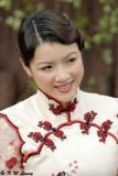 Aimee Chan (DSC_2698)
