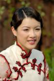 Aimee Chan (DSC_2691)