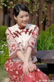 Aimee Chan (DSC_2687)