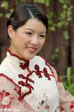 Aimee Chan (DSC_2696)