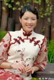 Aimee Chan (DSC_2667)
