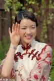 Aimee Chan (DSC_2721)