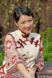 Aimee Chan (DSC_2682)