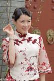 Aimee Chan (DSC_2848)
