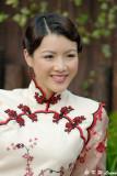 Aimee Chan (DSC_2666)
