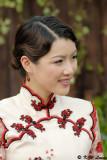 Aimee Chan (DSC_2713)