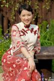 Aimee Chan (DSC_2683)