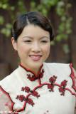 Aimee Chan (DSC_2700)