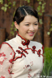 Aimee Chan (DSC_2675)