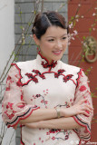 Aimee Chan (DSC_2836)