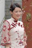 Aimee Chan (DSC_2837)