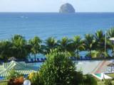 La Rouche Martinique